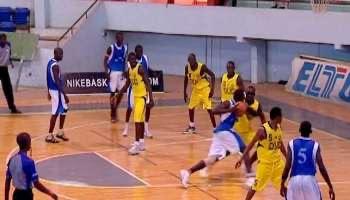 Championnat National de Basket : Les duels BOPP/SLBC et UGB/ASVD au menu.