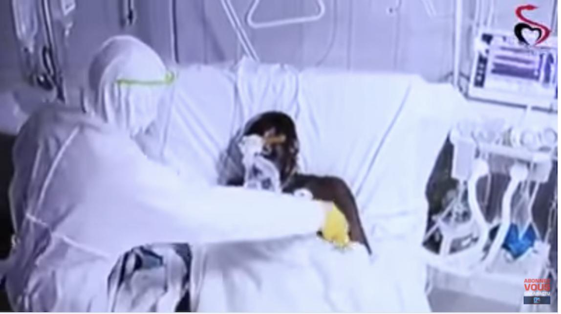 Covid-19 au Sénégal : Ces chiffres qui justifient des mesures contraignantes pour enrayer la pandémie.
