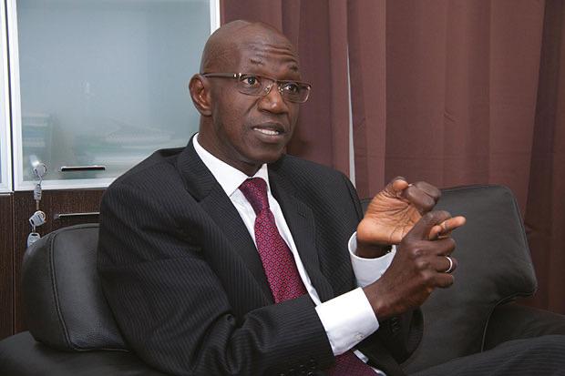Nécrologie : Qui était Ibrahima Diouf, directeur du Bureau de mise à niveau emporté, ce dimanche par la Covid-19.