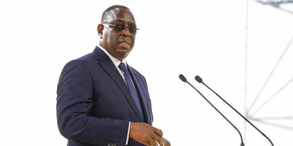 Monsieur le président, nul n'a le droit de salir cette exception sénégalaise qui nous a rendus si fière.