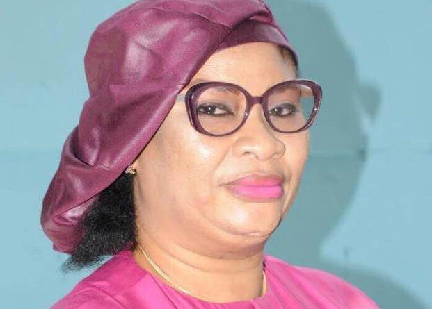 Affaire Aissatou Seydi - Mamadou Diop : L'ex directrice de l'Iseg fixée sur son sort ce mercredi.