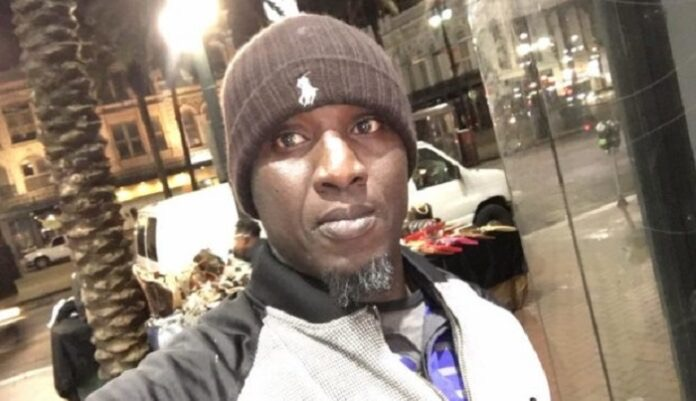 Procès Assane Diouf : Délibéré au 28 janvier prochain.