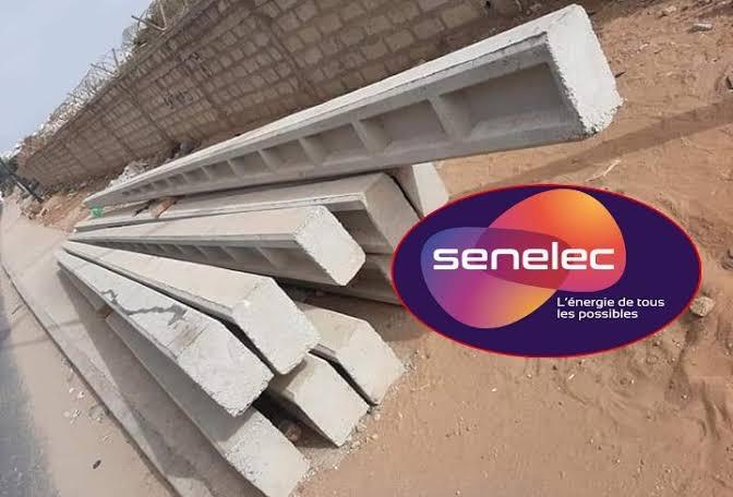 Densification de son réseau dans le Sud : Senelec injecte près de trois cent millions FCFA pour pallier aux problèmes d'électricité