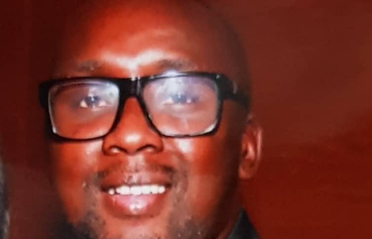 Saisie record de drogue en Gambie : mandat d'arrêt international émis contre le principal suspect.
