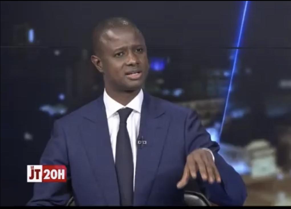Covid-19: «Si les mesures doivent évoluer dans le sens de toucher d'autres régions…» (ministre de l'Intérieur)