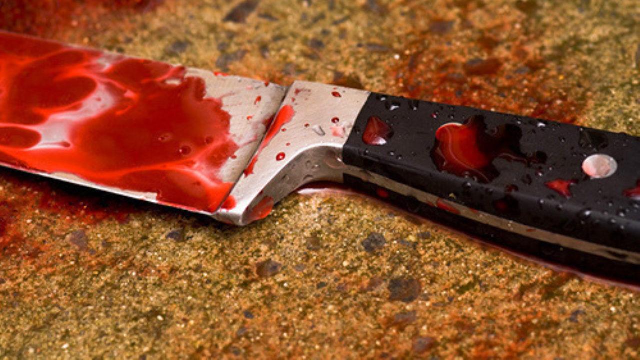 Chambre Criminelle : Assane Sow risque la perpétuité pour avoir poignardé à mort Antoine Carvalho.
