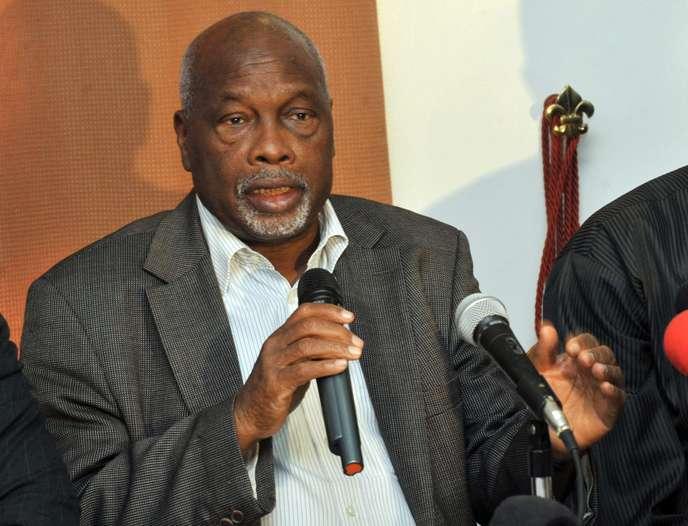 Santé : les hôpitaux de Kédougou et Sédhiou portent désormais les noms de Amath Dansokho et Amadou Tidiane Ba