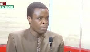 Rappel à Dieu de Jean Meissa Diouf : «Je retiens de lui son professionnalisme et son attachement à ses valeurs culturelles» (Moustapha Diop, Journaliste)