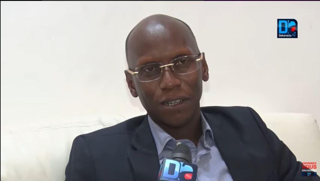 POUR UNE BANQUE NATIONALE AVEC MOINS D'ÉTAT (Par Cheikh Ahmed Tidiane Sy)