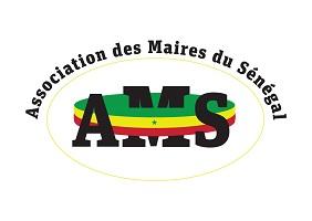Rappel à Dieu du maire de Diouloulou : l'AMS et son Président présentent leurs condoléances