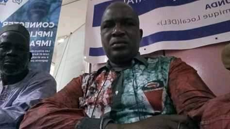 Tambacounda / Réception des travaux du lycée Mame. C. Mbaye : Un adjoint au maire expulsé pour ses positions sur l'USO.