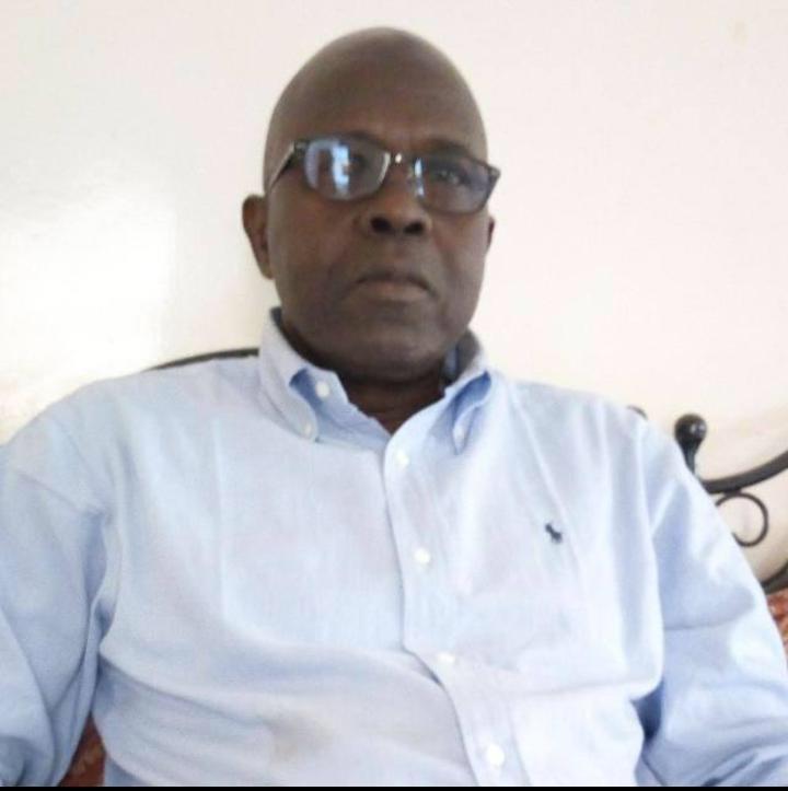 Décès après un malaise de l'avocat Oumar Diallo : Les constats du médecin révèlent une « mort subite par infarctus du myocarde »
