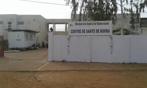 Sénégal : La vérité sur les cas de fièvre jaune détectés.