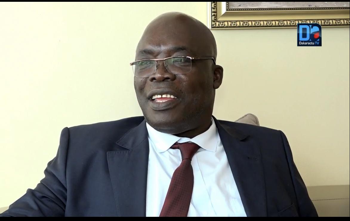 Urgent / Nécrologie : Décès de l'ancien ministre de la Culture Abdou Aziz Mbaye.
