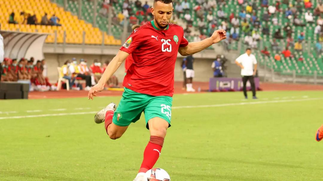 CHAN 2021 : Le Maroc humilie le Cameroun 4-0 devant son public et se hisse en finale.