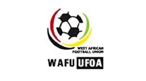 Ligue de Dakar : Les compétitions régionales juniors et seniors reportées.