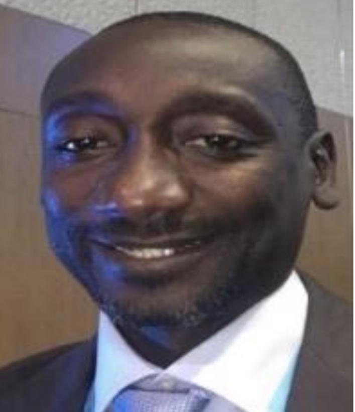 Gestion des fréquences radioélectriques et développement de l'économie numérique : quelles perspectives pour le Sénégal ? (Par Ousmane NDIAYE)