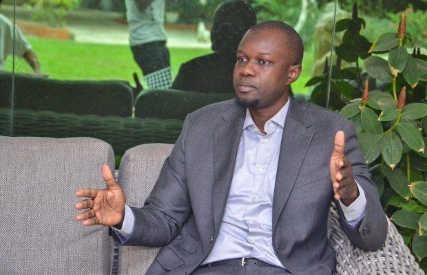 Convocation de Ousmane Sonko : Me Bamba Cissé et ses confrères demandent au Commandant de la SR de se conformer à la loi.