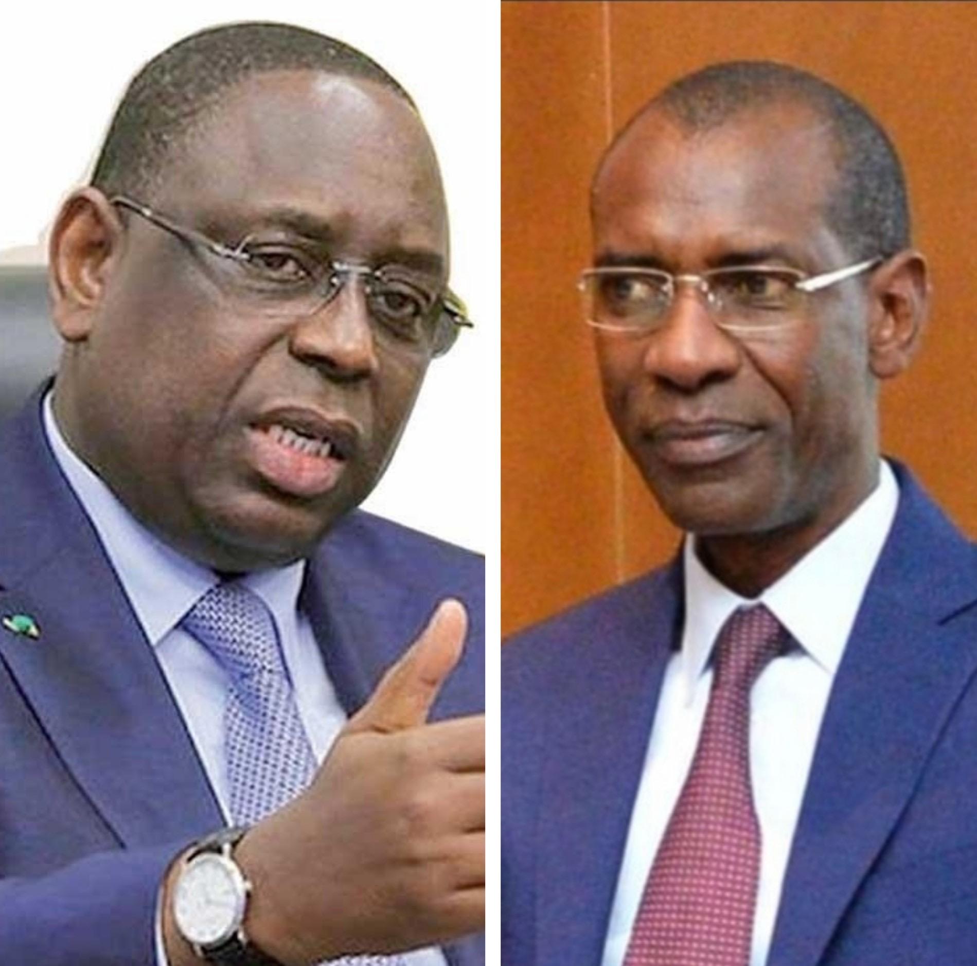 Économie : 82,5 milliards de F Cfa levés par le Sénégal avec succès sur le marché régional des titres publics de l'Umoa.