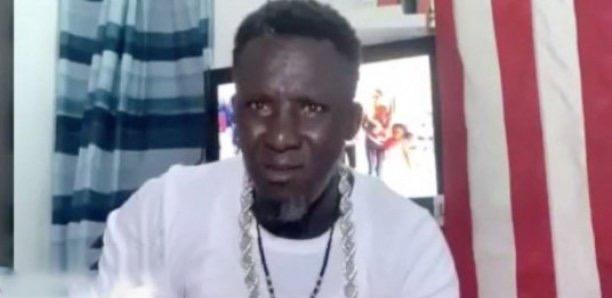 Procès en appel : Le dossier Assane Diouf renvoyé au 23 mars.