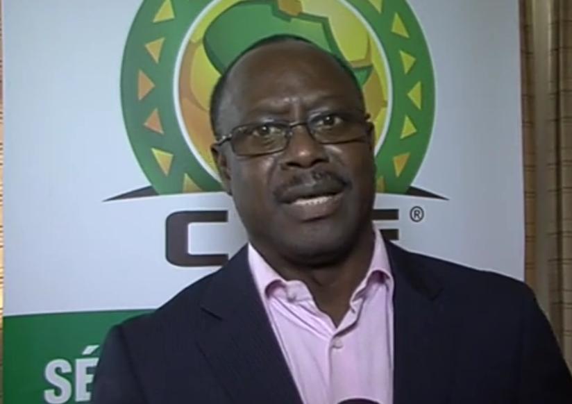 Tournoi UFOA-A U17 / Fraude sur l'âge : La Gambie et la Sierra Leone rattrapées par l'IRM et disqualifiées