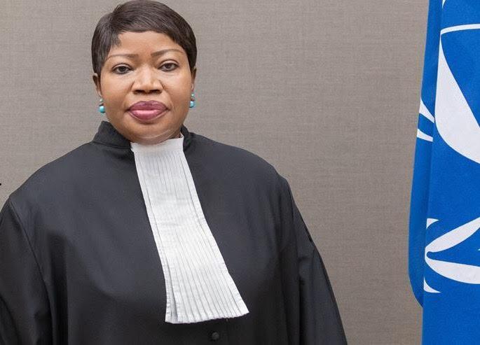 CPI : vers la nomination du successeur de la procureure générale, Fatou Bensouda.