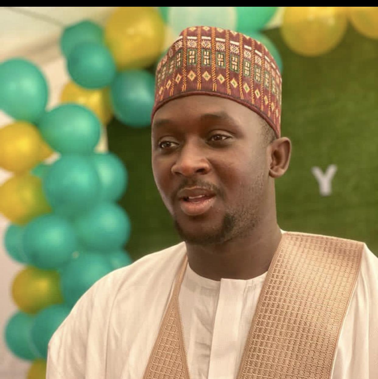 Médina Baye : Les mises en garde du fils du Khalife général (Cheikh Abdoulaye Mahi Niass).