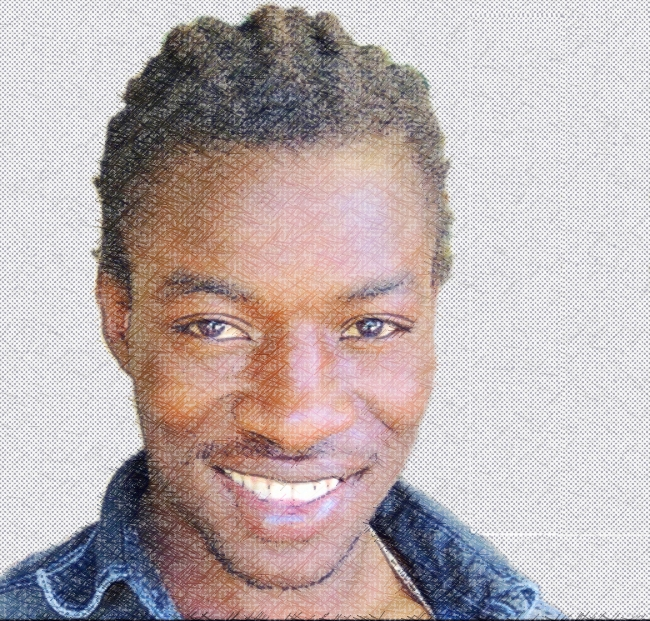 France : Non-lieu requis dans l'affaire du jeune sénégalais, Babacar Guèye, tué par un policier.