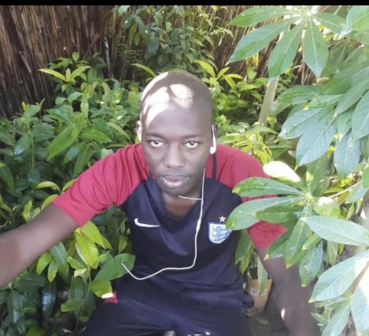 Disparition de l'enseignant Djimba Ndiaye :  « Nous demandons au chef de l'État d'engager des moyens pour le retrouver sain et sauf… Tout le monde est dans l'émoi et la  tristesse… » (Mbaye Sarr, SG du SADEF)
