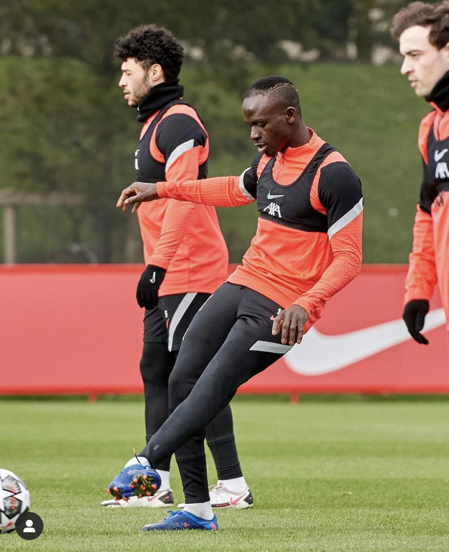 8ème de finale de la Ligue des champions : Liverpool en danger contre Leipzig ce mardi…