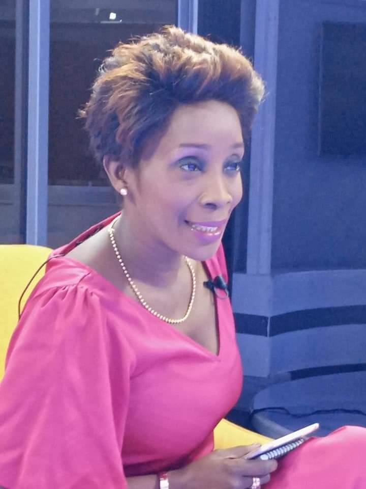 «Communiqué polémique» du Pds sur l'affaire Sonko / Nafissatou Diallo recadre leurs détracteurs : «Le président Wade n'a aucune explication à donner à... Il ne fait que réorienter le débat... Que les Pro-Sonko évitent d'enfoncer leur leader».