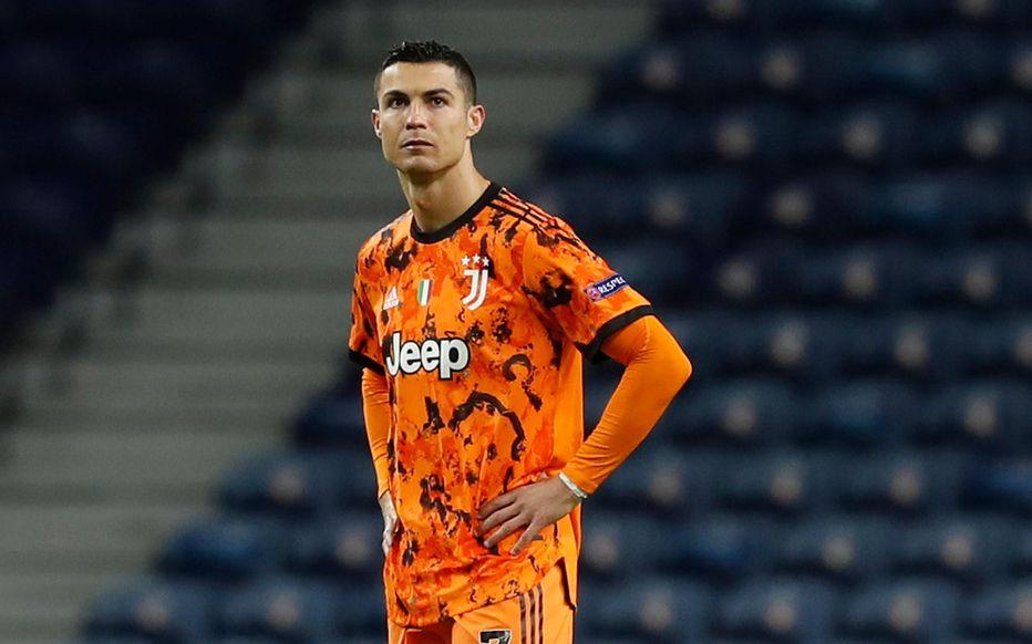 8e finale lige des champions : La Juventus dos au mur contre Porto, Erling Haaland porte Dortmund avec un doublé contre Séville…