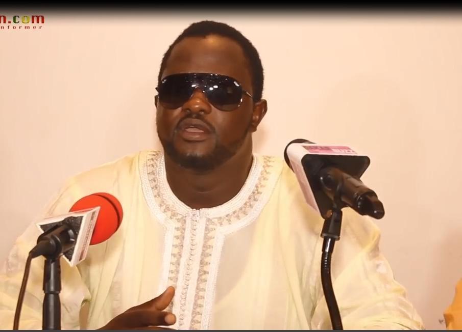 Affaire Cheikh Gadiaga : Le procès renvoyé au 18 mars prochain.