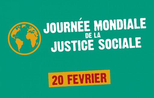 Journée mondiale de la justice sociale : L'économie numérique comme réponse à la promotion de l'emploi.
