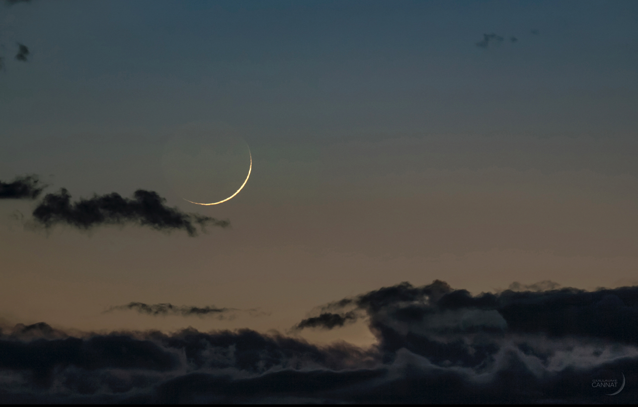Après la multitude de commissions d'observation du croissant lunaire au Sénégal : vers une scission à la Conacoc.