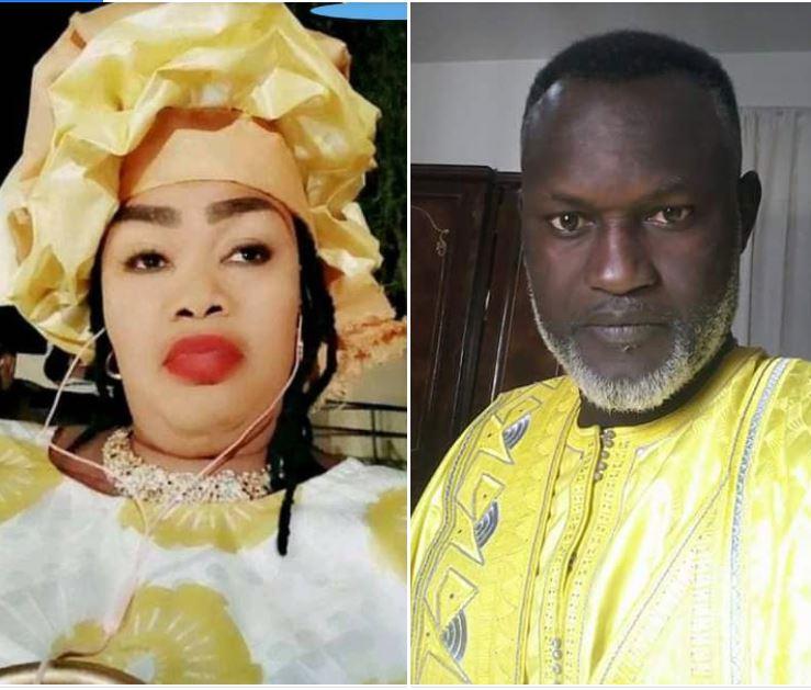 Couple retrouvé mort dans leur propre chambre à Pikine : les circonstances du décès toujours inconnues