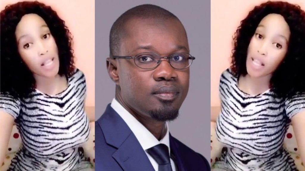 Affaire Sweet Beauté : « Adji Sarr sera entendue sur le fond du dossier demain jeudi par le juge du 8e cabinet » M El Hadj Diouf