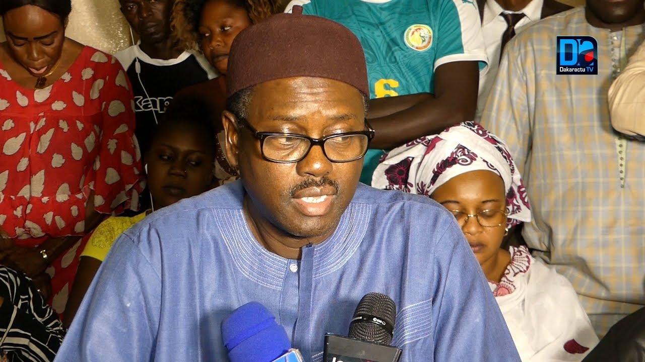 Réformes au Sénégal : ces nouveaux instruments qui portent leurs fruits (Idrissa TALL, Économiste – financier)