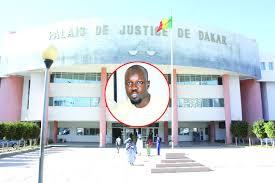 Convocation de Ousmane Sonko : « Le refus de déférer à une convocation n'est pas un délit sauf… » (Avocat à la Cour)