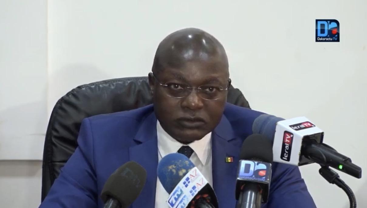 Manifestations au Sénégal : Le Gouvernement présente ses condoléances à la famille du jeune tué, condamne les actes de violence, pillages et destructions des biens et met en garde certains médias.