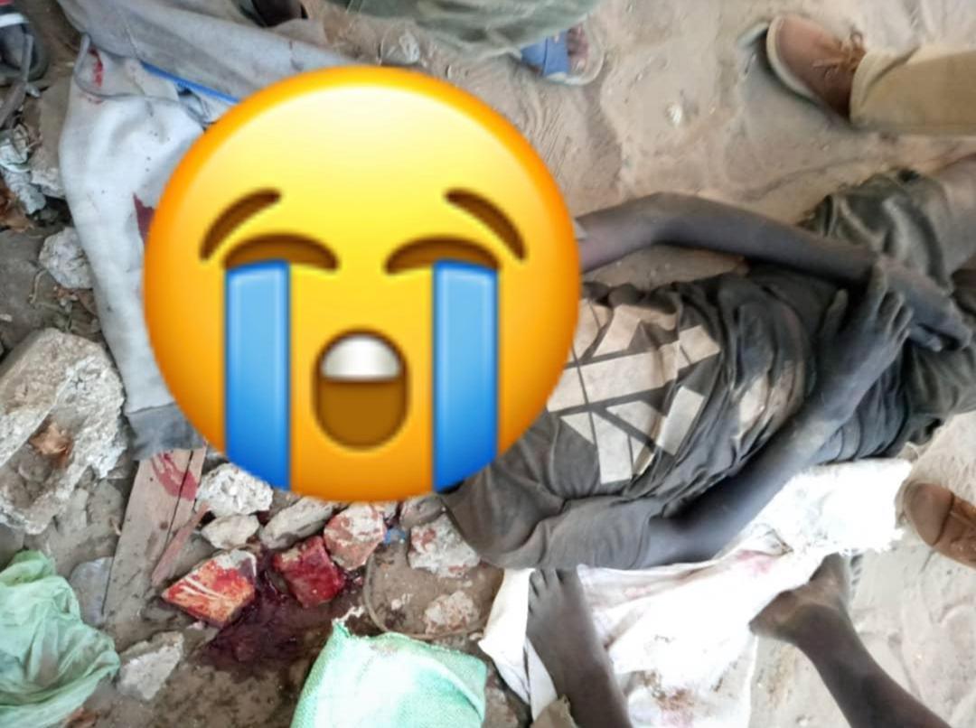 Manifestations : Un jeune mécanicien de 16 ans tué par balle à Yeumbeul.
