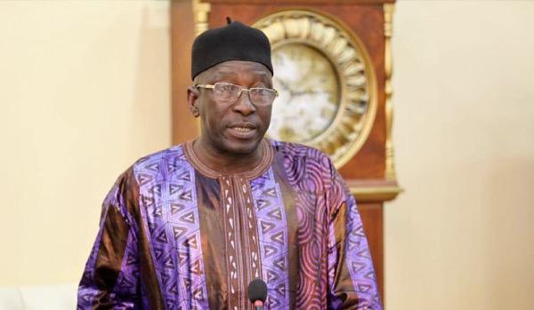 Gambie : L'actuel ministre de l'Intérieur accusé d'avoir entravé l'enquête de l'Onu sur le massacre des migrants sous le règne de Jammeh.