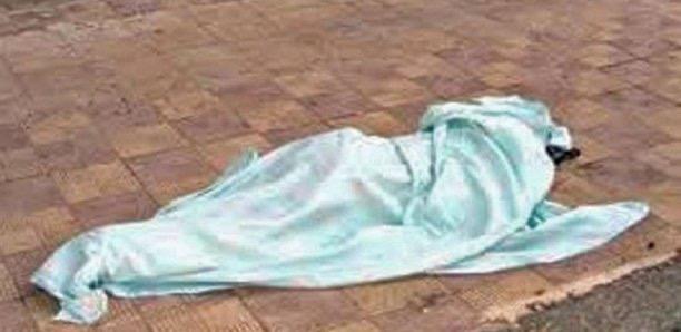 DIAOBE: Un des six blessés graves évacués à Kolda a rendu l'âme.