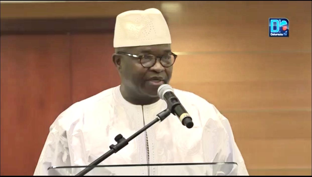 Manifestations au Sénégal / Me Alioune Badara Cissé recadre : «Arrêtez de terroriser et de menacer la jeunesse, cela ne passera pas. Nous devons les écouter!»