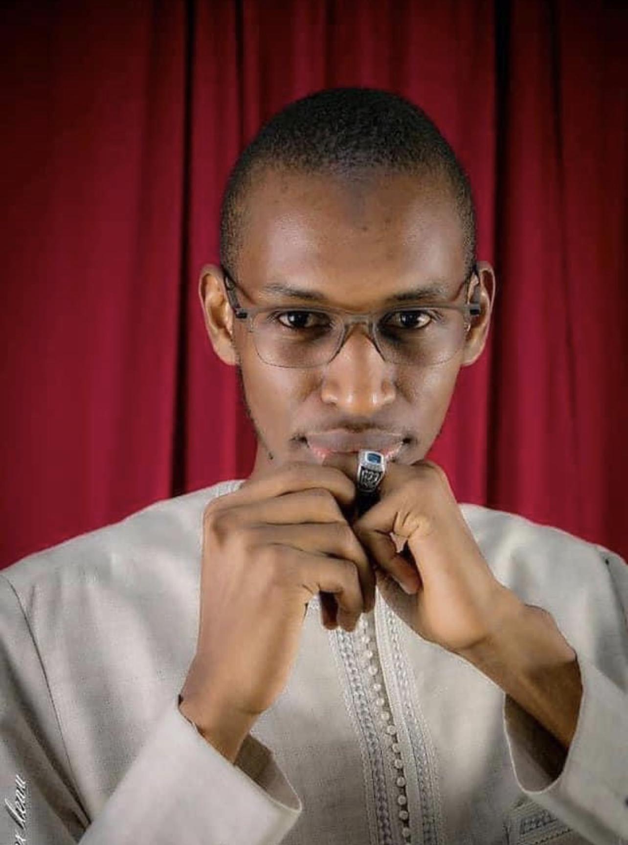 Démission du Capitaine Seydina Oumar Touré : Ses proches confirment, la maréchaussée « pas au courant ».