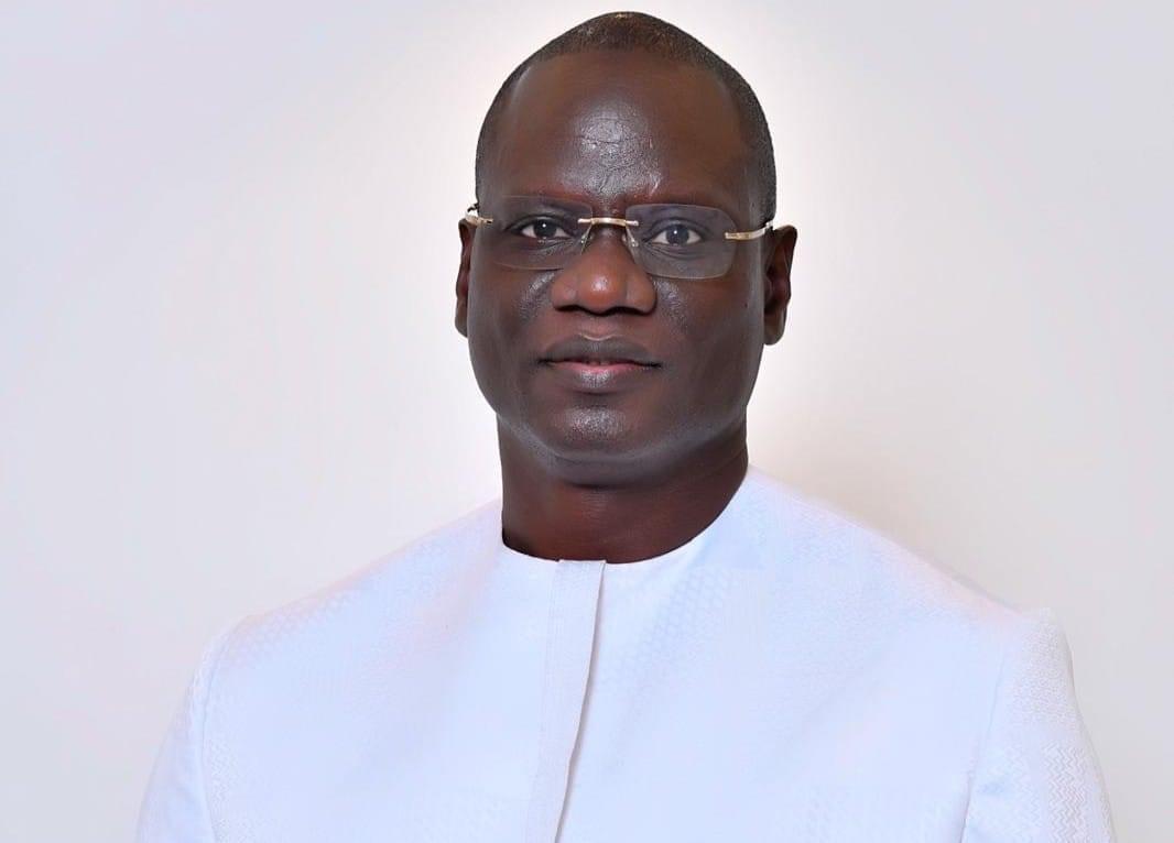« Le Sénégal au cœur » ! Et le cœur à l'ouvrage ? El Hadji Abdourahmane DIOUF écrit au président Macky Sall.