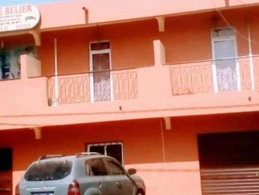 Keur Moussa (Thiès) : Un groupe d'individus viole quatre femmes à l'hôtel «Le Bélier»