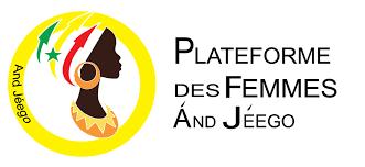 """Mars : Les femmes de """"And Jeego"""" appellent à l'apaisement et invitent à rester concentré sur la lutte contre la Covid-19"""