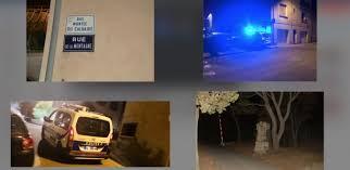 France : Un Sénégalais tue sa compagne et se rend...