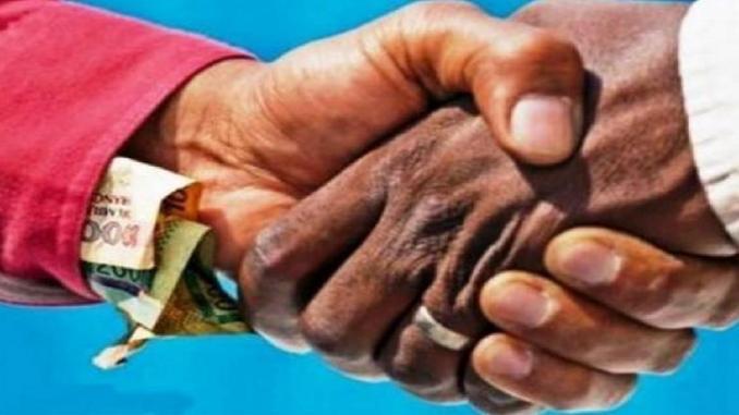 Corruption au Sénégal : Le Forum Civil liste des insuffisances et donne des gages pour un processus d'adhésion aux instruments juridiques internationaux.